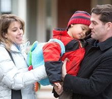 Co Parenting Tips for Divorced Parents   Bright Horizons