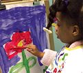 Creativity & Imagination Benefit Child Development