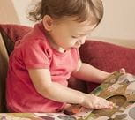 Reading to Kids: Read Aloud & Storytime Tips