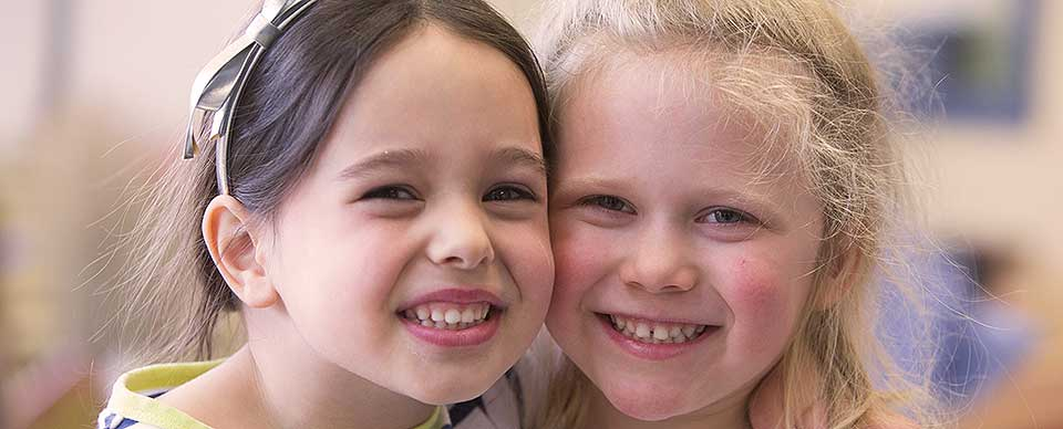 pre kindergarten program bright horizons pre k program advances