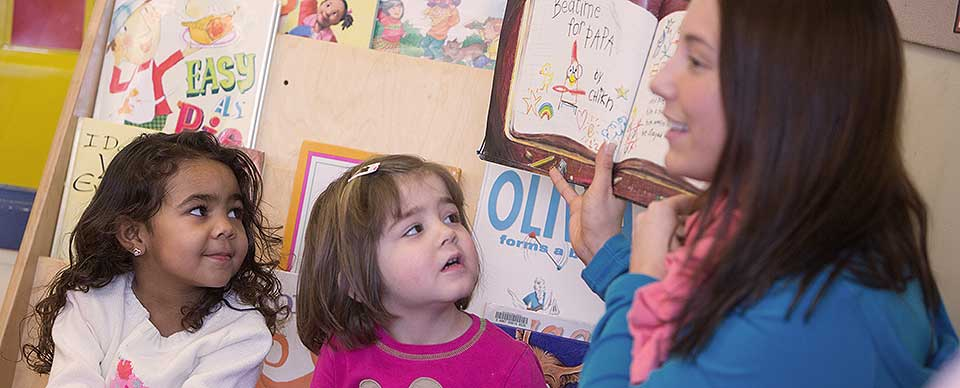 Reading for Kids | Best Children's Books | Child Literacy | Bright ...
