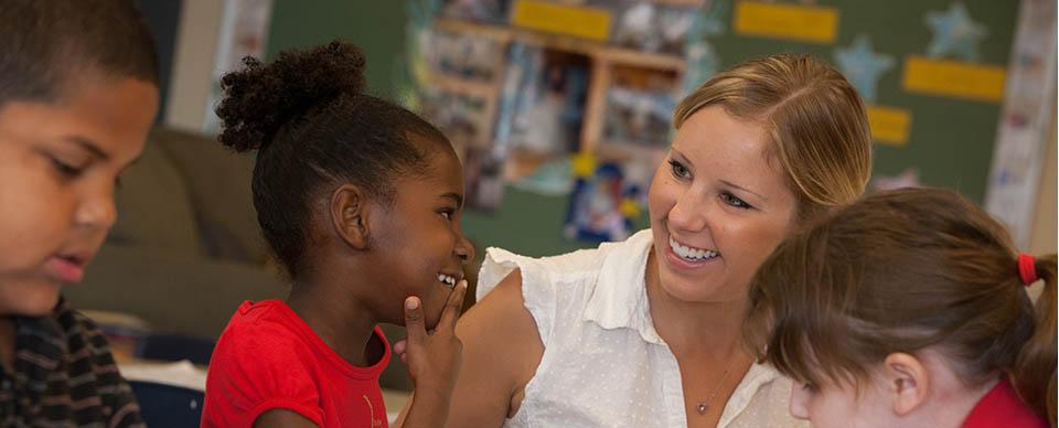 Bright Horizons Child Care Preschool Amp Early Education
